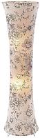 Торшер Lussole LGO Cottonwood LSP-0503 -