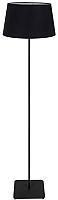 Торшер Lussole LGO LSP-0514 -