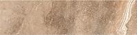 Плитка ProGres Магма GSR0204 (1200x300, темно-коричневый) -