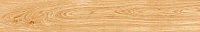 Плитка ProGres Корвет NSR151 (1200x200, светло-коричневый) -