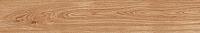 Плитка ProGres Корвет NSR152 (1200x200, коричневый) -