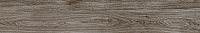 Плитка ProGres Корвет NSR154 (1200x200, темно-серый) -