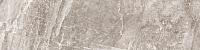 Плитка ProGres Магма GSR0202 (1200x300, темно-серый) -