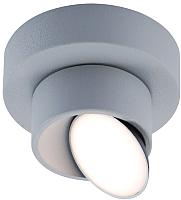 Спот Lussole Loft LSP-8014  -