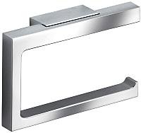 Держатель для туалетной бумаги Keuco Edition 11 / 11162010000 -