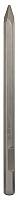 Зубило для электроинструмента Bosch 1.618.600.019 -