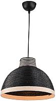 Потолочный светильник Lussole LGO LSP-8038 -