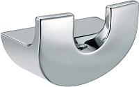 Крючок для ванны Keuco Elegance 11613010000 -