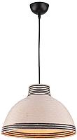 Потолочный светильник Lussole LGO LSP-8039 -