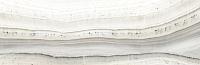 Плитка Kerranova Arris Grey Beige K-1050/LR (200x600) -