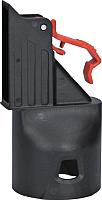 Переходник пылеотвода Bosch 2.608.000.674 -