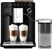 Кофемашина Melitta Caffeo F63 0-102 -