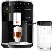 Кофемашина Melitta Caffeo F73/0-202 -