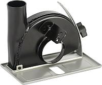 Защитный кожух для электроинструмента Bosch 2.605.510.264 -