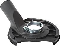 Защитный кожух для электроинструмента Bosch 1.605.510.281 -