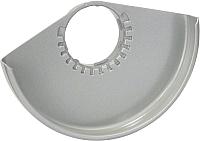 Защитный кожух для электроинструмента Bosch 1.605.510.366 -