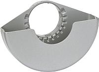 Защитный кожух для электроинструмента Bosch 2.605.510.257 -