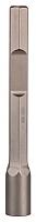 Зубило для электроинструмента Bosch 1.618.609.005 -