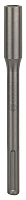 Костыльная кувалда Bosch 2.608.690.004 -