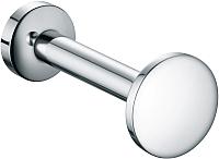 Крючок для ванны Keuco Elegance 11616010000 -