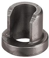 Матрица для высечных ножниц Bosch 2.608.639.028 -