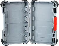 Кейс для инструментов Bosch 2.608.522.363 -