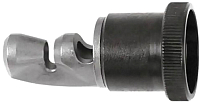 Матрица для высечных ножниц Bosch 2.608.639.021 -