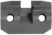 Матрица для высечных ножниц Bosch 2.608.639.026 -