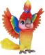 Интерактивная игрушка Hasbro Furreal Friends Поющий Кеша / E0388 -