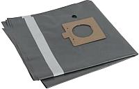 Комплект пылесборников для пылесоса Bosch 2.605.411.231 -