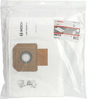 Комплект пылесборников для пылесоса Bosch 2.607.432.037 -