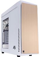 Системный блок Z-Tech I7-87K-16-120-1000-370-N-15004n -