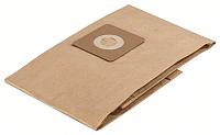 Пылесборник для пылесоса Bosch 2.609.256.F32 -