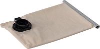 Пылесборник для электроинструмента Bosch 1.605.411.025 -
