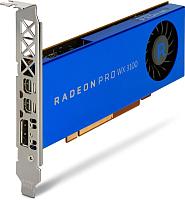 Видеокарта HP Radeon Pro WX 3100 4GB (2TF08AA) -