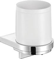 Дозатор жидкого мыла Keuco Collection Moll 12752010100 -