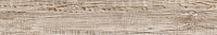 Плитка ProGres Барко NSR156 (1200x200, серый) -