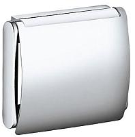 Держатель для туалетной бумаги Keuco Plan 14960010000 -