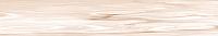 Плитка ProGres Альберо LSR157 (1200x200, светло-серый) -