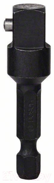 Купить Переходник для электроинструмента Bosch, 2.608.551.108, Китай