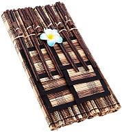 Набор для суши Мир Ротанга 0000041 -