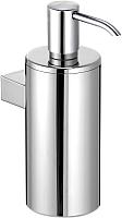 Дозатор жидкого мыла Keuco Plan 14953010100 -