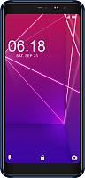 Смартфон Venso CX-508 (синий) -