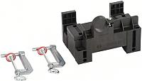 Стойка для электроинструмента Bosch 1.608.030.024 -