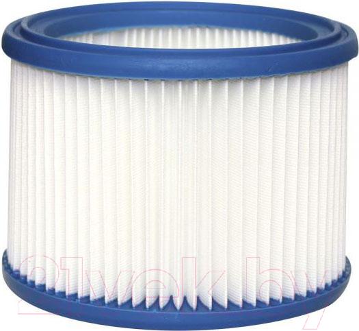 Купить Фильтр для пылесоса Bosch, 2.607.432.024, Китай