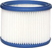 Фильтр для пылесоса Bosch 2.607.432.024 -