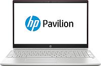 Ноутбук HP Pavilion 15-cs0049ur (4MP36EA) -