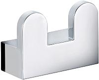 Крючок для ванны Keuco Edition 300 / 30015010000 -