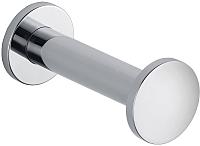 Держатель для туалетной бумаги Keuco Edition 300 / 30063010000 -