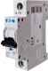 Выключатель автоматический Eaton PL6 1P 16А С 6кА 1M / 286533 -